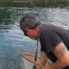 Episode 8: Sardine Lake, BC – Don, Dale, and Ted (